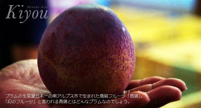 貴陽のイメージ画像